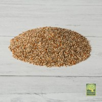Laverock Bird Food - Budgie-1