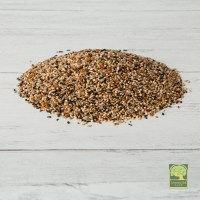Laverock Bird Food - Finch Food-1