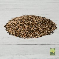 Laverock Bird food - Canary Food-1