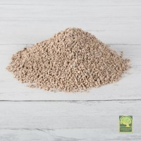 Laverock Bird food - Chick crumbs-1