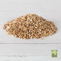 Laverock Bird food - Depurative-1