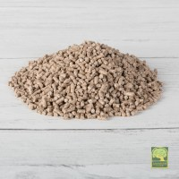Laverock Bird food - Growers-Rearers Pellets-1