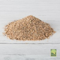 Laverock Bird food - Layers Mash-1