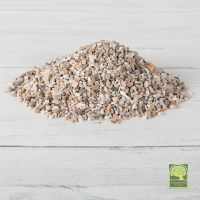 Laverock Bird food - Mixed Grit-1