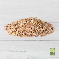 Laverock Bird food - Robin and songbird WBF-1