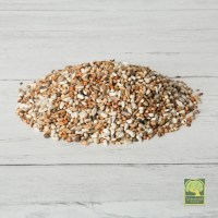 Laverock Bird food - S Dier-1