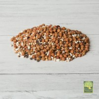 Laverock Bird food - Super Junior-1