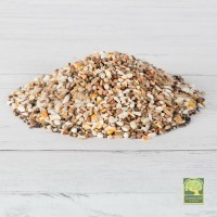 Laverock Bird food - Trapping-1